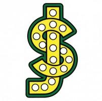 http://media.streetmarket.cz/static/stockitem/data19551/thumbs/sjjjsti.jpeg
