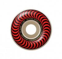 http://media.streetmarket.cz/static/stockitem/data19615/thumbs/tvrda-spitfire-f4-101-classic-red-red_3_thumb_1.jpg