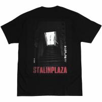 http://media.streetmarket.cz/static/stockitem/data19620/thumbs/tee-back.png