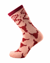 http://media.streetmarket.cz/static/stockitem/data19671/thumbs/bull-sock-shopify_1024x1024.png