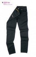 http://media.streetmarket.cz/static/stockitem/data2603/thumbs/stretch_jean.jpg