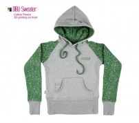 http://media.streetmarket.cz/static/stockitem/data2617/thumbs/dibu_hoody.jpg