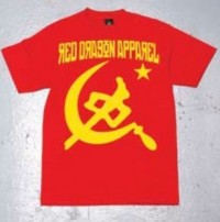 http://media.streetmarket.cz/static/stockitem/data6597/thumbs/ruskies_tee.jpg