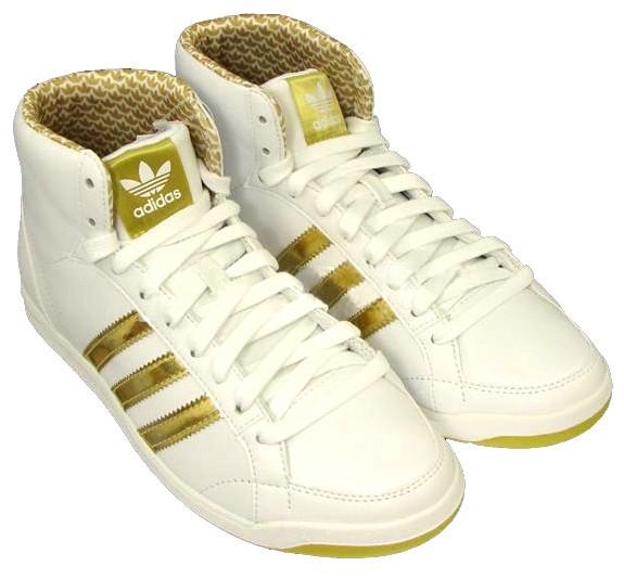 eb2374f2cfe Нашите обувки [Архив] - Страница 2 - TeenProblem.net