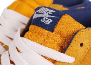 http://media.streetmarket.cz/static/stockitem/data7653/medium/nike_sb_blazer_gold_leaf_insigna_blue_ex_3.jpg