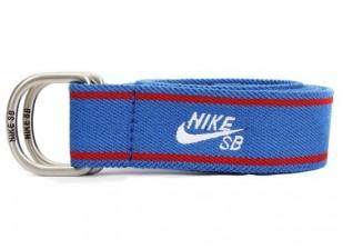 Team SB Belt