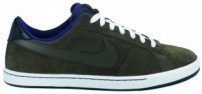http://media.streetmarket.cz/static/stockitem/data7929/thumbs/nikezoomclassicsb.jpg