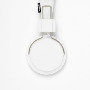 http://media.streetmarket.cz/static/stockitem/data7986/medium/urbanears_plattan_square_white.jpg
