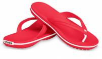 http://media.streetmarket.cz/static/stockitem/data8511/thumbs/crocband_flip_red_oboje.png