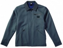 http://media.streetmarket.cz/static/stockitem/data9136/thumbs/sb58thchapterclubjacket02_grey.jpg