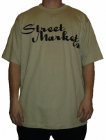 http://media.streetmarket.cz/static/stockitem/data9261/thumbs/biscuit.png