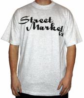 http://media.streetmarket.cz/static/stockitem/data9264/thumbs/lt_grey.png