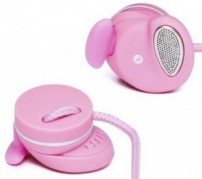 http://media.streetmarket.cz/static/stockitem/data9490/thumbs/urbanears pink.jpg