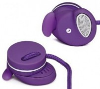 http://media.streetmarket.cz/static/stockitem/data9493/thumbs/urbanears purple.jpg