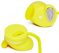 http://media.streetmarket.cz/static/stockitem/data9495/thumbs/urbanears yellow.jpg