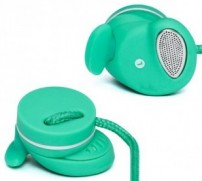 http://media.streetmarket.cz/static/stockitem/data9498/thumbs/urbanears ocean.jpg