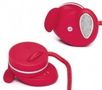 http://media.streetmarket.cz/static/stockitem/data9500/thumbs/urbanears red.jpg